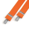 BT-00356_A12-1--_Bretelles-orange