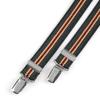 BT-00338_A12-1--_Bretelles-rayure-orange