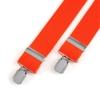 BT-00320_A12-1--_Bretelles-orange-fluo