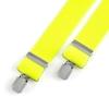 BT-00319_A12-1--_Bretelles-jaune-fluo
