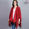 AT-04778_W12-1FR_Poncho-femme-hiver-rouge