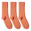 CH-00568_A12-1--_Lot-3-paires-de-chaussettes-homme-saumon-unies
