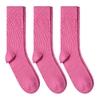 CH-00571_A12-1--_Lot-3-paires-de-chaussettes-homme-roses-fuchsia-unies
