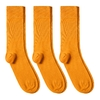 CH-00572_A12-1--_Lot-3-paires-de-chaussettes-homme-oranges-unies