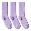 CH-00573_A12-1--_Lot-3-paires-de-chaussettes-homme-lilas-unies