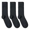 CH-00583_A12-1--_Lot-3-paires-de-chaussettes-homme-grises-ardoises-unies
