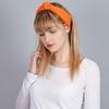 AT-04908_W12-2--_Bandana-orange-uni