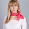 AT-04909_W12-1--_Bandana-coton-rouge
