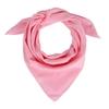 AT-04912_F12-1--_Bandana-rose