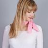 AT-04912_W12-1--_Bandana-coton-rose