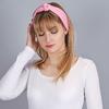 AT-04912_W12-2--_Foulard-bandana-rose-uni