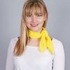 AT-04913_W12-1--_Bandana-coton-jaune