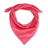 AT-04914_F12-1--_Bandana-rose-fuchsia