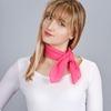 AT-04914_W12-1--_Bandana-rose-fuchsia