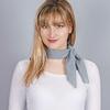 AT-04918_W12-1--_Foulard-bandana-gris-