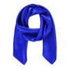 AT-05374_F12-1--_Foulard-carre-soie-bleu