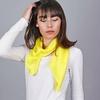 AT-05379_W12-1--_Carre-soie-jaune-uni