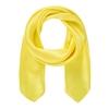 AT-05379_F12-1--_Grand-carre-soie-jaune