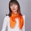 AT-05382_W12-1--_Carre-soie-femme-orange-uni