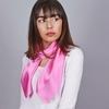 AT-05383_W12-1--_Carre-soie-femme-rose-uni