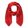 AT-05385_F12-1--_Carre-soie-rouge-uni