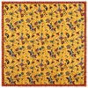 AT-05393_A12-1--_Foulard-carre-soie-jaune-orange-made-in-italie
