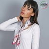 AT-05395_W12-2IT_Foulard-soie-floral-rose-rouge-made-in-italie