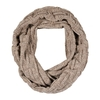 AT-05851_F12-1--_Snood-femme-taupe