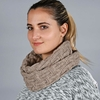 AT-05851_W12-1--_Snood-cheminee-taupe