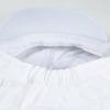 CP-01121_D12-1--_Casquette-coton-blanche