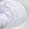 CP-01121_D12-2--_Casquette-femme-blanche