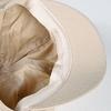 CP-01122_D12-2--_Casquette-femme-coton-beige