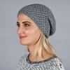 CP-01564_W12-1--_Bonnet-femme-hiver-gris