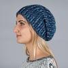 CP-01558_W12-1--_Bonnet-long-hiver-bleu