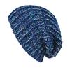 CP-01558_F12-1--_Bonnet-femme-loose-bleu