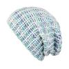 CP-01559_F12-1--_Bonnet-femme-bleu-ciel