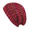 CP-01560_F12-1--_Bonnet-femme-rouge