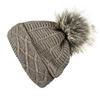 CP-01566_F12-1--_Bonnet-pompon-hiver-taupe
