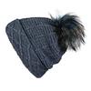 CP-01568_F12-1--_Bonnet-hiver-ardoise