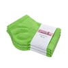 CH-00512_E12-1--_Soquettes-femme-coton-vert-pomme-3-paires