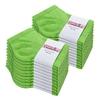 CH-00536_E12-1--_Soquettes-femme-coton-vert-pomme-20-paires