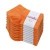 CH-00529_E12-1--_Soquettes-femme-coton-orange-10-paires