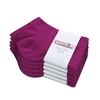 CH-00522_E12-1--_Soquettes-femme-violet-lot-5-paires