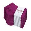 CH-00530_E12-1--_Soquettes-femme-violet-lot-10-paires