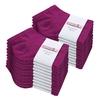CH-00538_E12-1--_Soquettes-femme-violet-lot-20-paires