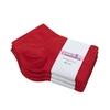 CH-00515_E12-1--_Soquettes-femme-rouge-lot-3-paires