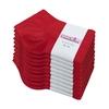 CH-00531_E12-1--_Soquettes-femme-rouge-lot-10-paires