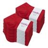 CH-00539_E12-1--_Soquettes-femme-rouge-lot-20-paires