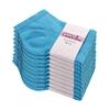 CH-00533_E12-1--_Soquettes-femme-bleu-10-paires