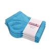 CH-00517_E12-1--_Soquettes-femme-bleu-3-paires